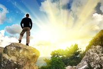 преодолеть страх высоты
