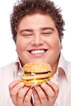 hypnose de perte de poids